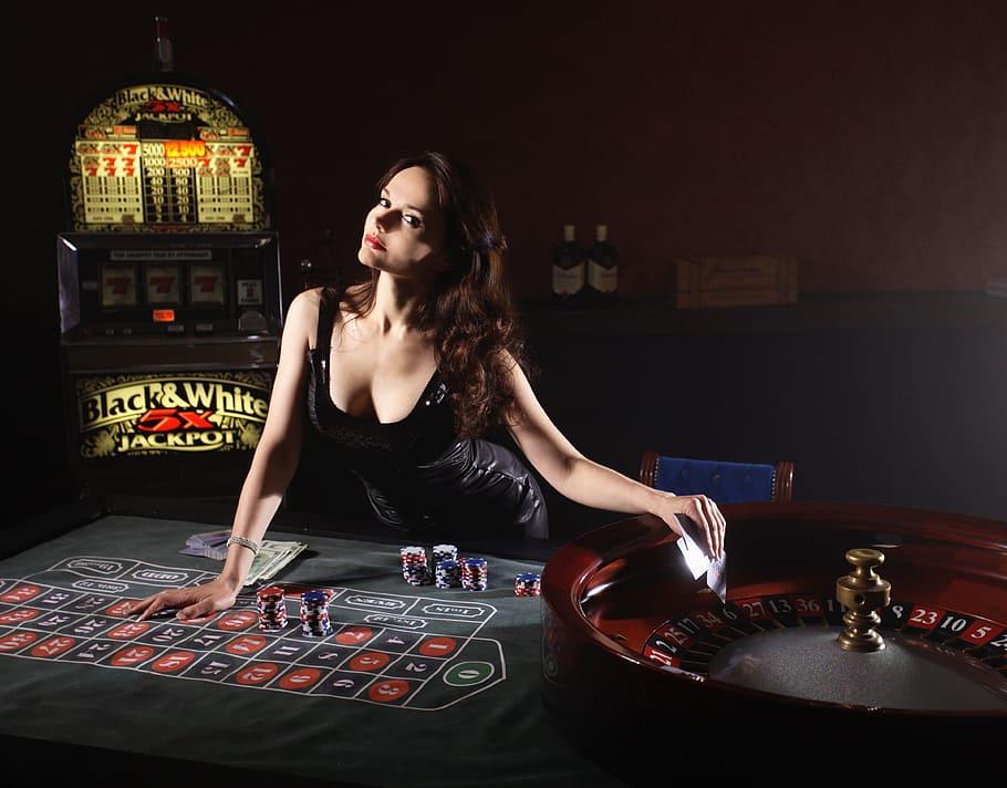 Официальный сайт Покер Старс через зеркало