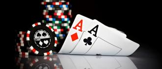 Покер - виды, правила карточные комбинации и игровой процесс - фото 0