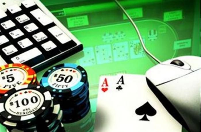 Покер - виды, правила карточные комбинации и игровой процесс - фото 2