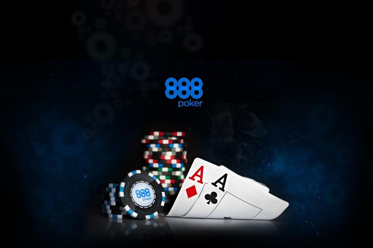 Официальный сайт 888 покер через зеркало - заходи и играй! превью