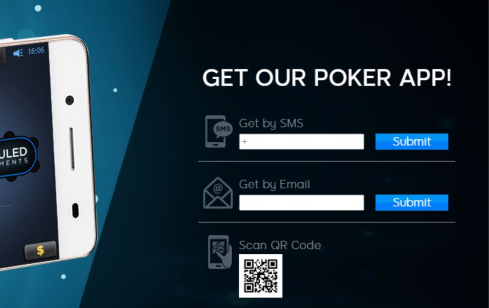 Как скачать приложение 888 покер на андроид телефон или планшет - Фото 3